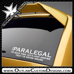 iparalegal