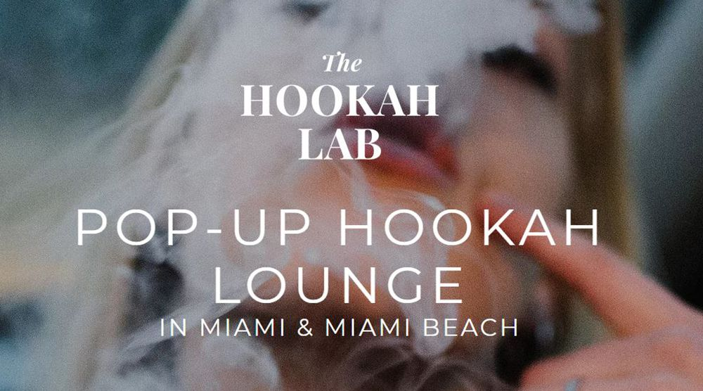 Hoolah Lab Miami Glasnik