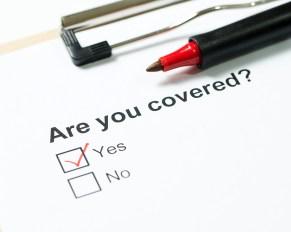zdravstveno osiguranje u americi miami glasnik