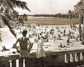 Kako je Majami dobio ime Miami Glasnik