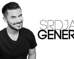 Srdjan General Miami Glasnik intervju