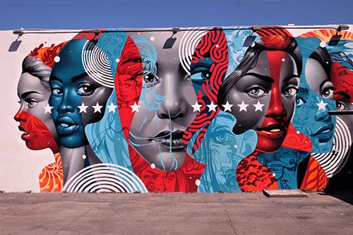 wynwood walls miami glasnik
