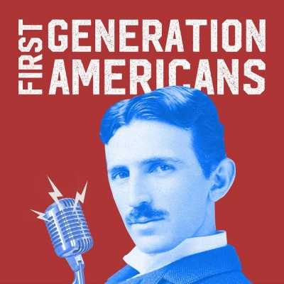 First generation americans miami glasnik