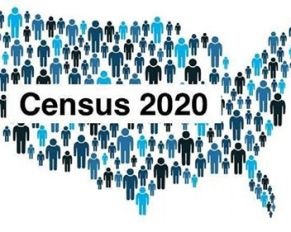 census 2020 us popis amerika miami glasnik