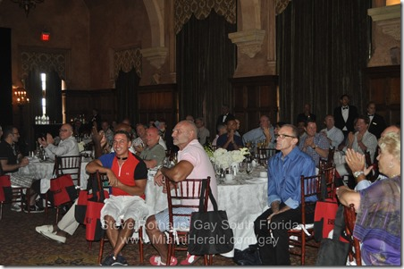 Gallery Brunch At Biltmore Final Screenings Mark Close