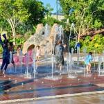 Metro Zoo: Amazon & Beyond Exhibit