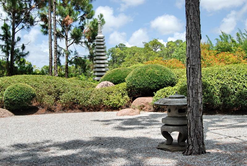 Morikami Japanese – Miami Kids Activities, Attractions, Events ...