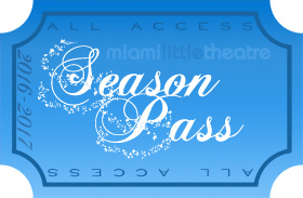 seasonpass_iso