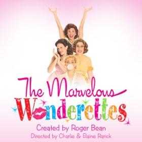 wonderettes_sq