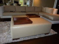thumbs_custom_sofa_025