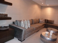thumbs_custom_sofa_031
