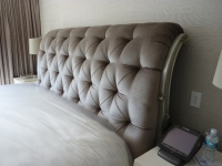 thumbs_custom_sofa_042