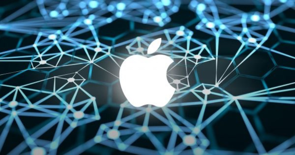Apple Reportedly Acquires AI Startup Silk Labs
