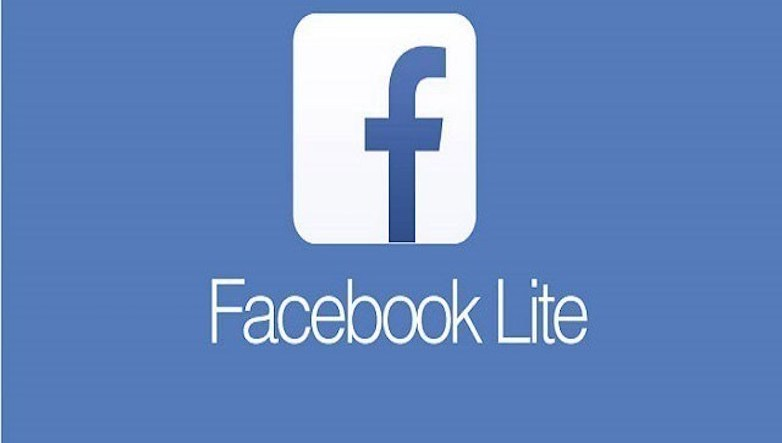Check Out Facebook Lite's Latest 127 0 0 7 96 Update - Miami