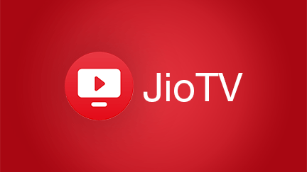 Jiotv Update Download Available An Interactive App For Jio Sim