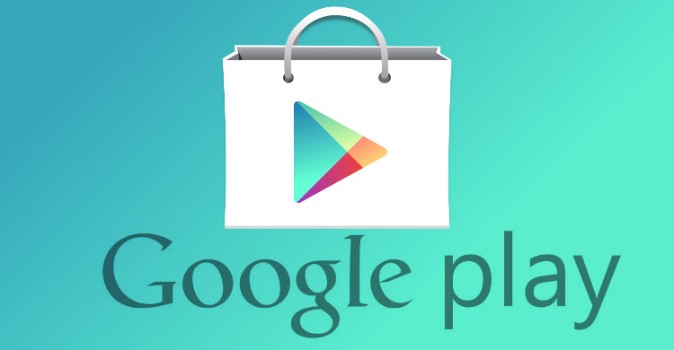 google play store download free