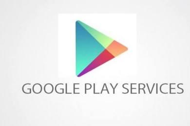 play services apk beta