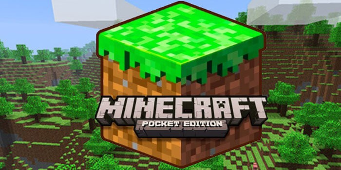 new update minecraft pe 2019