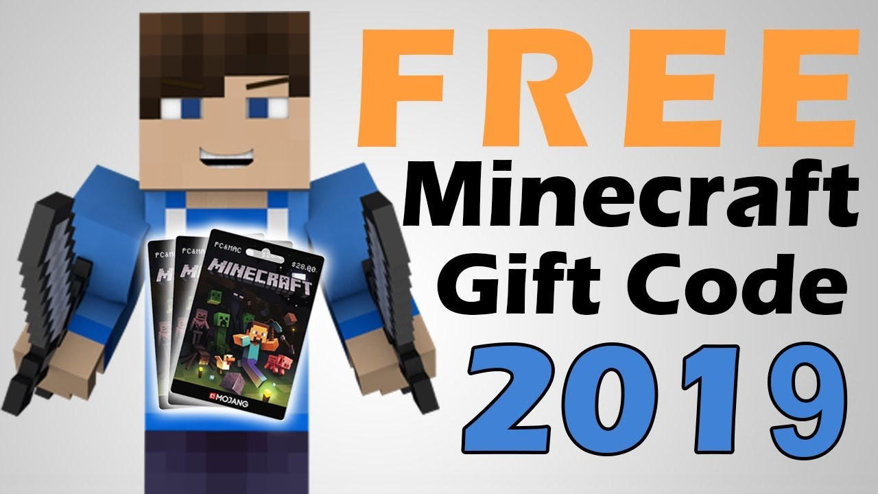 Minecraft: This Is How You Can Redeem a Free Gift Code ...