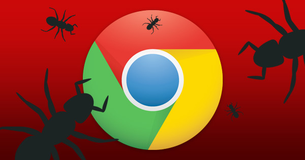 Immediately Update Your Google Chrome Browser to Patch Vulnerability