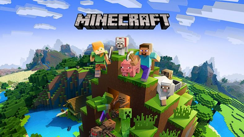 how to update minecraft to 1.14