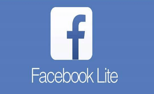 Facebook Lite 148 0 0 8 123 Beta Update is Now Available