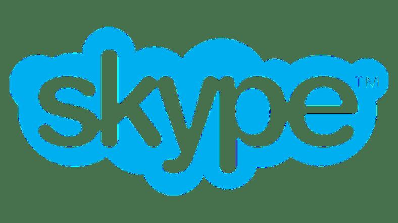 Hoe om Skype Icon te versteek op die rekenaar se stelselbalk 1