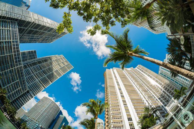 Miami Networking Events