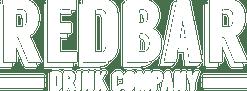 Redbar Logo