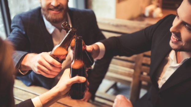 Creating Value To Your Networking Event