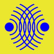 Bizlect Logo