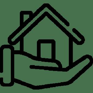 Group logo of Real Estate