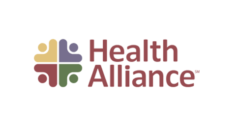 healthalliance-logo