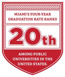 Miami school of the arts