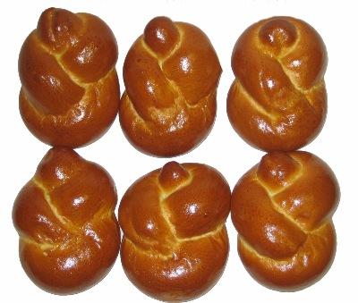 Miami Onion Roll Company