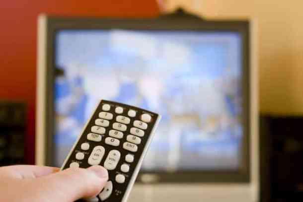 Free HBO, Netflix and more during Xfinity Watchathon Week