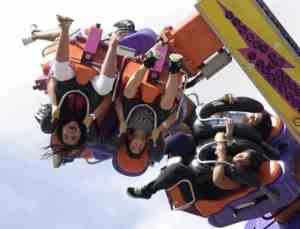 Discount coupons for dade county youth fair