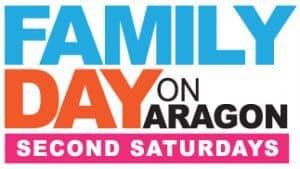 family-day-on-aragon