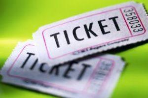 tickets-300