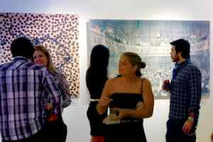 Discounts for Art Basel Miami Art Week events