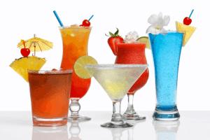 Miami happy hour deals