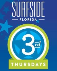 surfside-third-thursdays