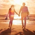 13 cheap date ideas in Miami