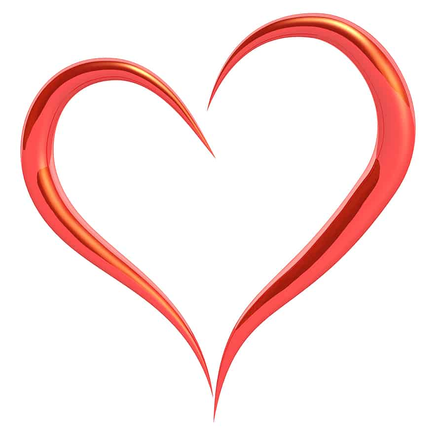 Free And Cheap Miami Valentines Day Events Miami On The