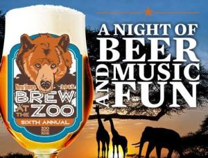 brew-at-the-zoo-deal