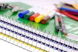 Back-to-school events and freebies