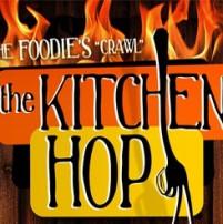 Kitchen Hop