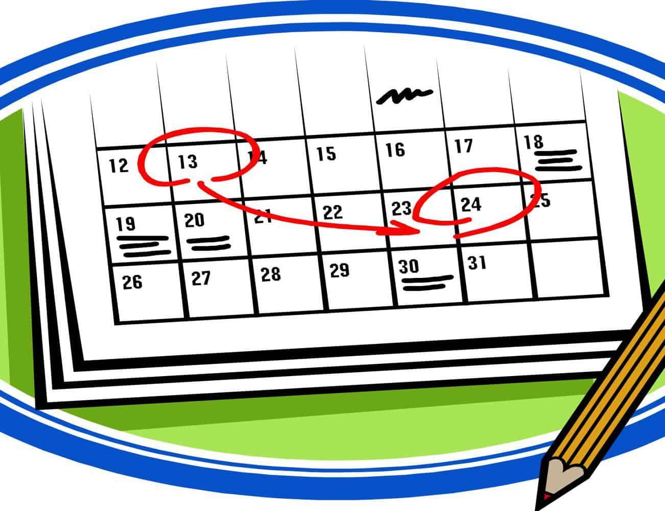 Photos of Miami Events Calendar 2021