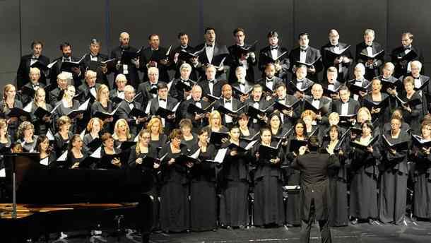 master-chorale-south-florida