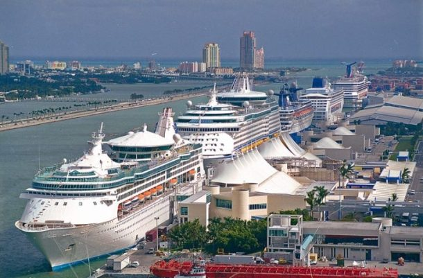 Cruises From Miami >> Miami Cruise Deals Miami On The Cheap